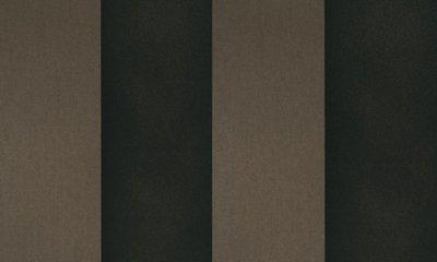 Flamant Les Rayures Stripes Velvet 18103