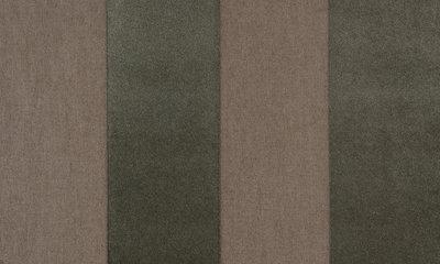 Flamant Les Rayures Stripes Velvet  18107