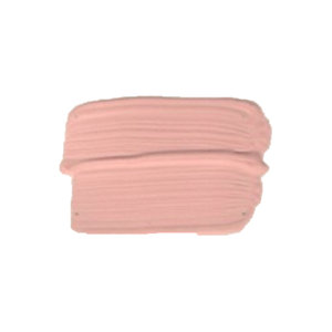 l'Authentique Matte Lak Waterbasis Ballerina 103