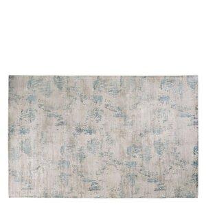 Designers Guild Karpet IMPASTO CELADON 200x300