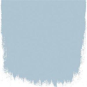 Designers Guild Waterbased Eggshell  Slate Blue 68