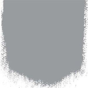 Designers Guild Vloerverf Appleton Grey 38