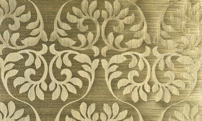 Arte Heliodor Leaf 49053