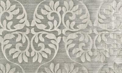 Arte Heliodor Leaf 49052
