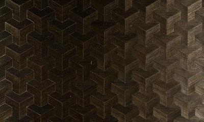 Arte Heliodor Cube 49005