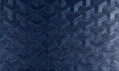 Arte Heliodor Cube 49002