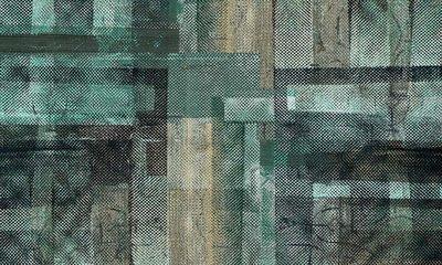 Arte Pixel 22780