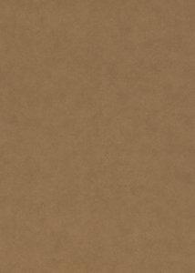 Mulberry Bohemian Romance Vintage Leather Oak FG075.L32