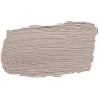 Carte Colori Projectverf Skin
