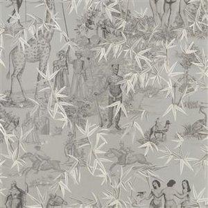 Christian Lacroix Exotisme Arge PCL1006/04