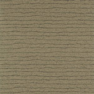Anthology 06 Nisiros Bronze Basalt 112036