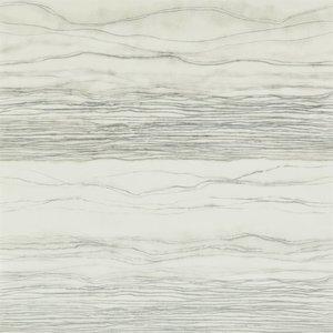 Anthology 06 Metamorphic Ash Carrara 112052