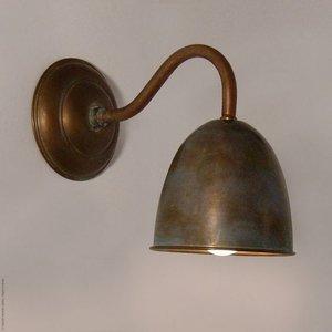 Frezoli wandlamp Pygona L.108.9.000