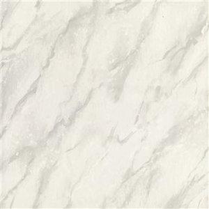 DG Carrara Grande Ivory PDG1089-01