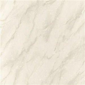 Designers Guild Carrara Grande Linen PDG1089-5