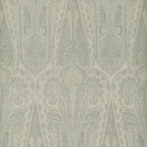 Mulberry Home Troika Paisley FG074.H54
