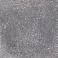 l'Authentique Betonlookverf Basalt 139