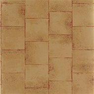 Empress Foil Wallpaper - PRL043/04