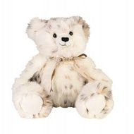 WinterHome Teddy Lynx Art.-Nr.: 99488