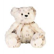 WinterHome Teddy Lynx Art.-Nr.: 99488