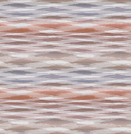 Missoni Behang 1056 Fireworks