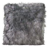 WinterHome kussen Tamaskan Wolf Art.-Nr.: 99480