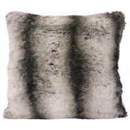WinterHome kussen Marmota Art.-Nr.: 99584