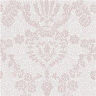 Designers Guild Contarini Portia Shell P607/03