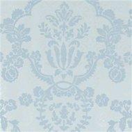 Designers Guild Contarini Portia Delft P607/05