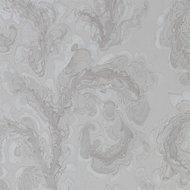 Zoffany Acantha 312616 Stone
