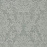 Zoffany Crivelli Zinc 312681