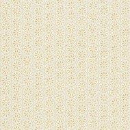 Emma Bridgewater Daisy Spot Lion Yellow 213637