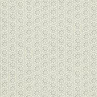 Emma Bridgewater Daisy Spot Grey 213633