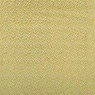 Designers Guild Dufrene Moss FDG2788/02