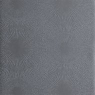 Anthology 01 Shore Steel 110793