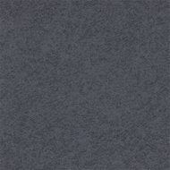 Anthology 01 Shellac Mineral 110779