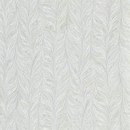 Zoffany Darnley Ebru II 312865 Snow
