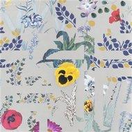 Christian Lacroix Primavera Labyrinthum Argent CL7018/03