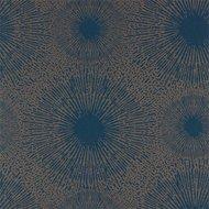Anthology 06 Nisiros Perlite Lapis / Copper Ore 112068