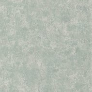 Mulberry Home Fresco Slate Blue FG091.H54